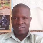Elias Bwoma
