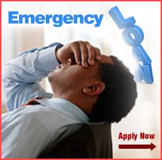 Emergency-Term-Loan