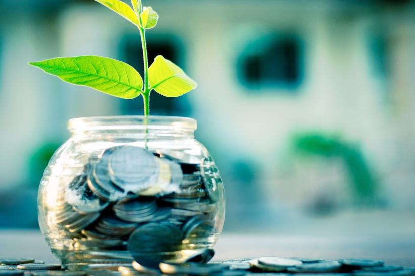 Financial Governance of Cooperative Sacco's in Kenya