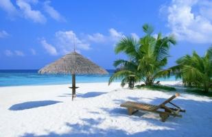 holiday loan2