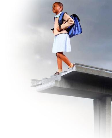 School-fees loan