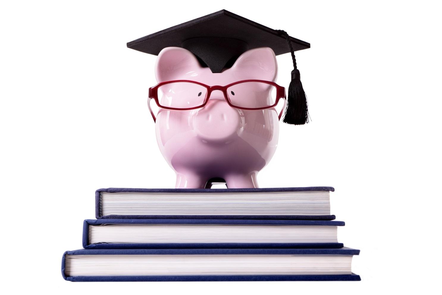 college fee loan 1
