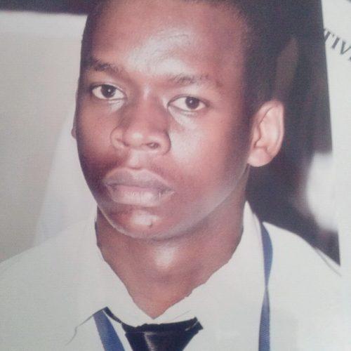 Isaack Mwenda