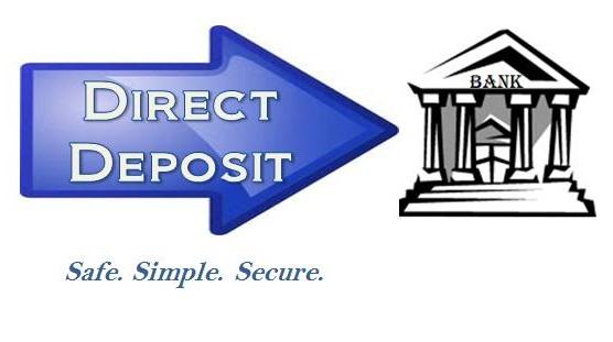 direct_deposit_logo2