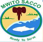 Mwito Sacco Society