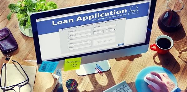 online_loan_application2