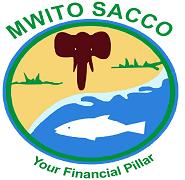Your Financial  Pillar